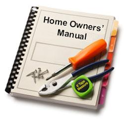 home-owners-manual-a4whoa