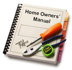 home-owners-manual-a4whoa